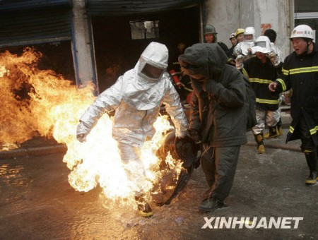 gasfire11