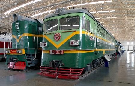railway_museum_01