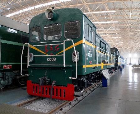 railway_museum_02