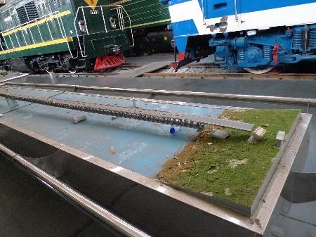railway_museum_05