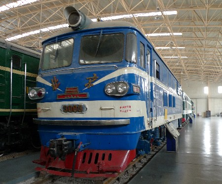 railway_museum_06