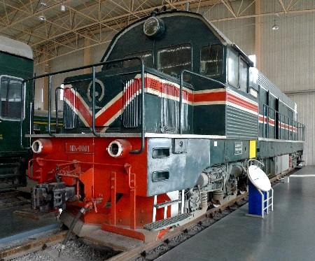 railway_museum_07