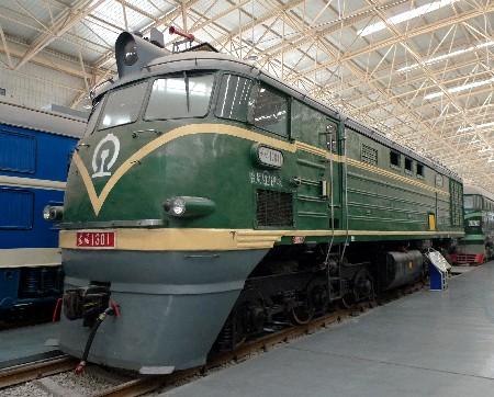 railway_museum_092