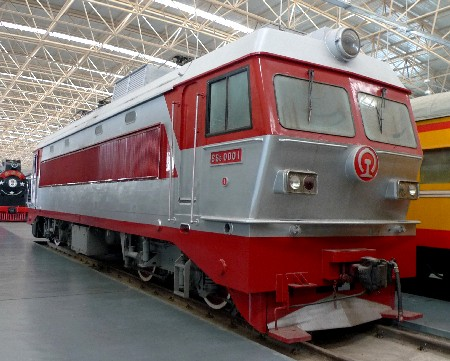 railway_museum_093