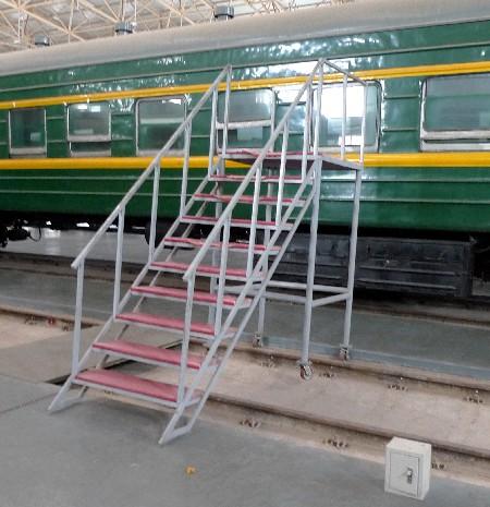 railway_museum_094