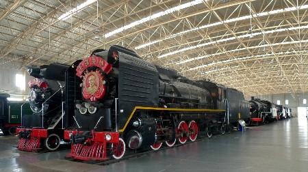 railway_museum_2