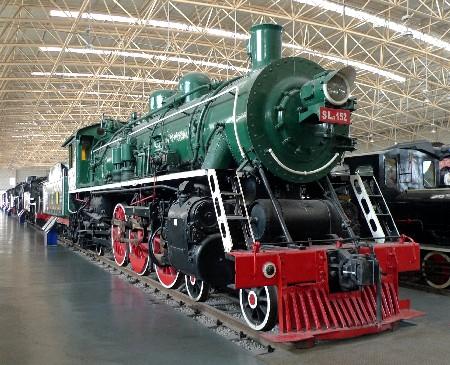 railway_museum_4