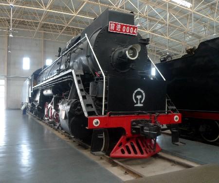 railway_museum_7