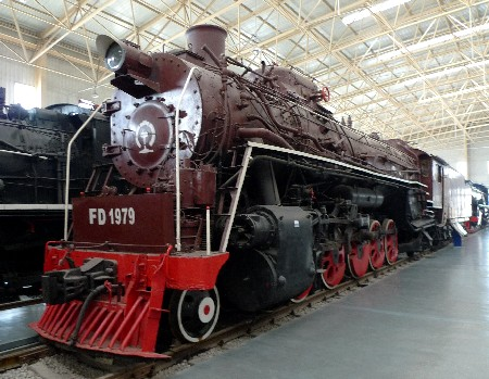 railway_museum_9