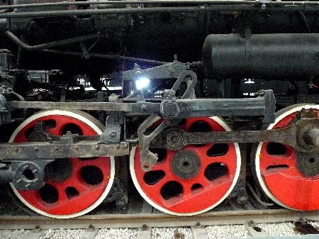 railway_museum_91
