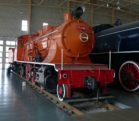 railway_museum_92