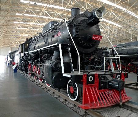 railway_museum_95