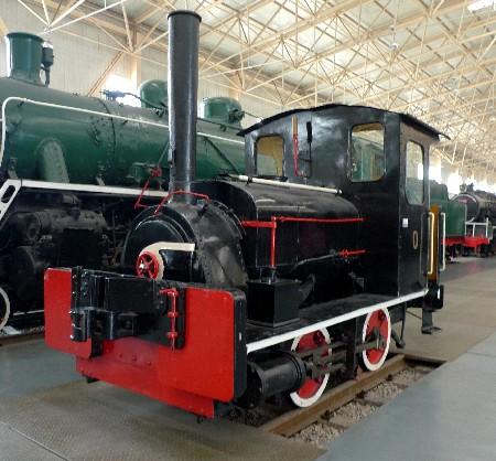 railway_museum_96