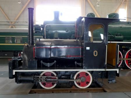 railway_museum_97