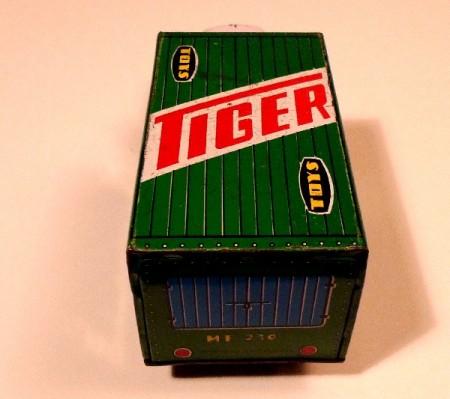 tiger_truck_5