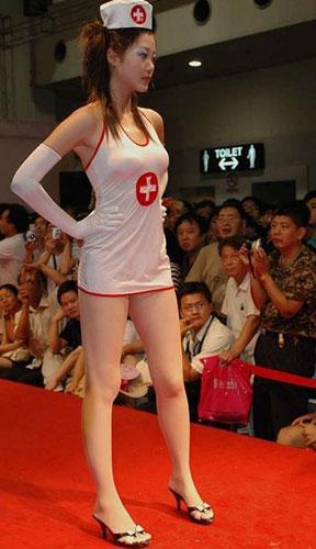 lingerie_china_6