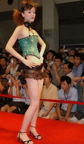 lingerie_china_7