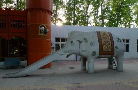 olifant_park_peking_3