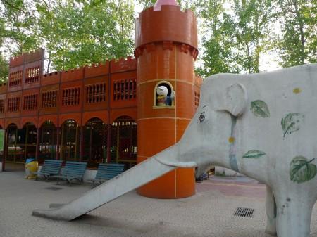 olifant_park_peking_4