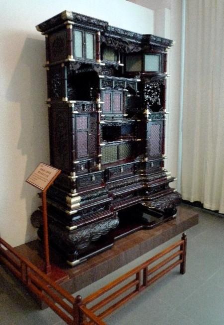 sandalwood_museum_beijing_92