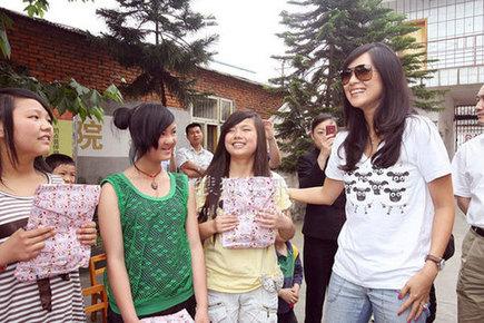 zhang_zhiyi_sichuan_1