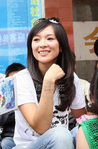 zhang_zhiyi_sichuan_2