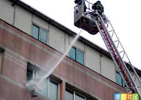 brandweer_gekkeman_china_2