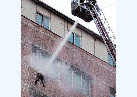 brandweer_gekkeman_china_3