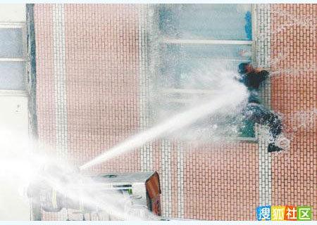 brandweer_gekkeman_china_5