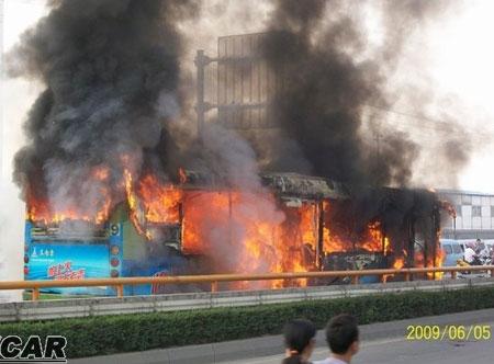 busbrand_china_1