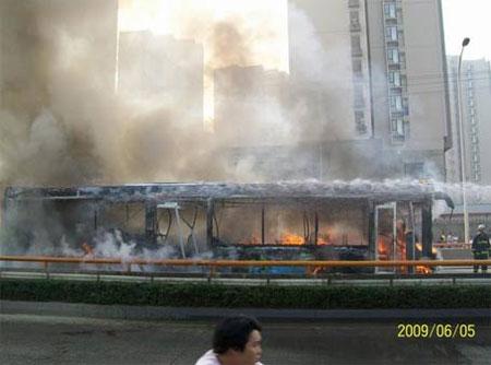 busbrand_china_2