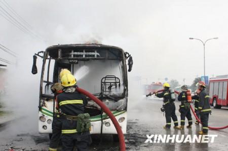 busbrand_china_3_2