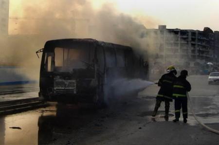 busbrand_china_4_2