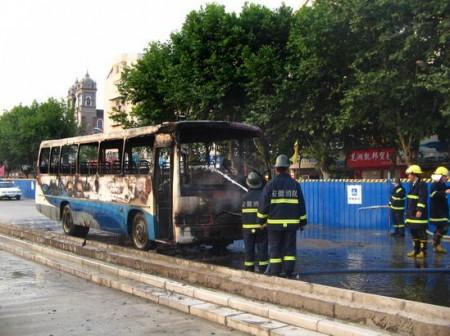 busbrand_china_4_3