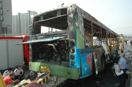 busbrand_china_5