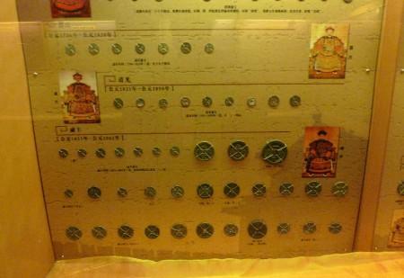 coin_museum_beijing_5
