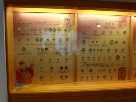 coin_museum_beijing_91