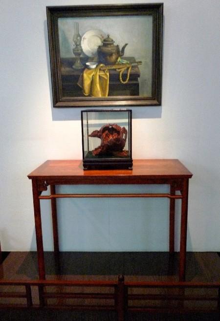sandalwod_museum_beijing_2_3