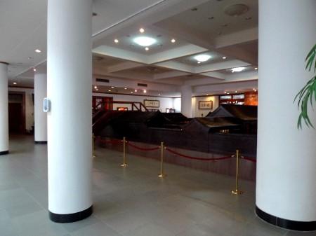 sandalwod_museum_beijing_2_5