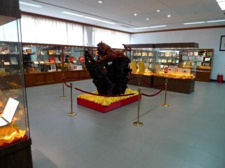 sandalwod_museum_beijing_2_6