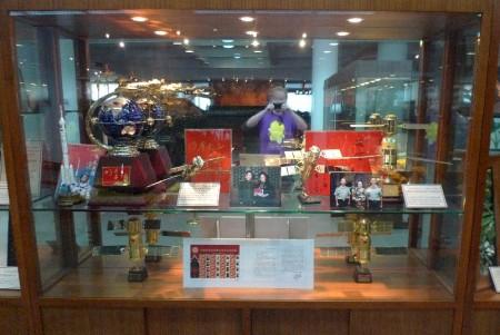 sandalwod_museum_beijing_2_7