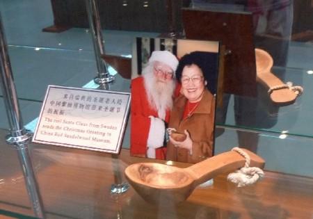 sandalwod_museum_beijing_2_8