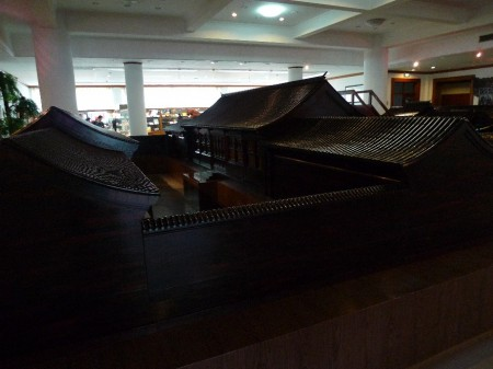 sandalwod_museum_beijing_2_91