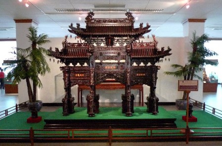 sandalwod_museum_beijing_2_92