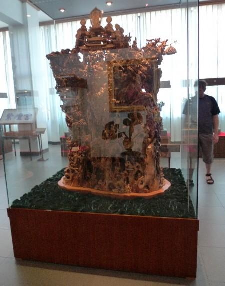 sandalwod_museum_beijing_2_94a