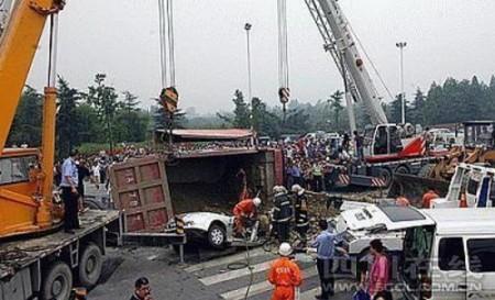 traffic_accident_china_2