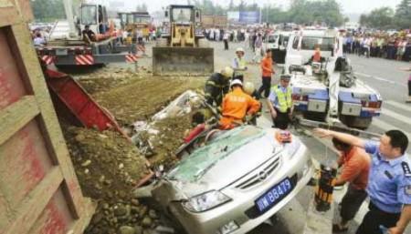 traffic_accident_china_3