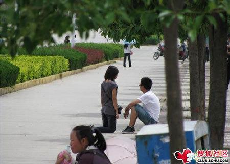 zielig_meisje_china_1