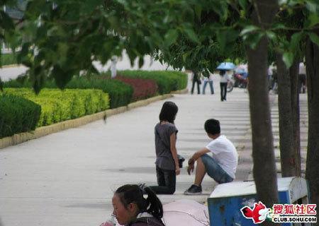 zielig_meisje_china_2