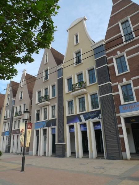 amsterdam_china_3